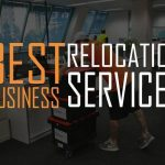 Best Business Relocation Services