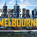 Business Relocation to Melbourne only here at Business Relocation Services