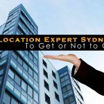 When To Hire Relocation Expert Sydney Team - Blog