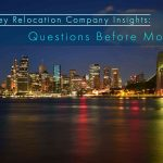 What You Don't Know About Sydney Relocation Company - Blog