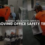 moving-office-safety-tips